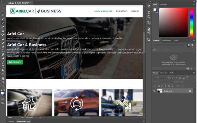 Software house, sviluppo app e creazione siti web
